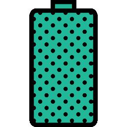 003-bateria
