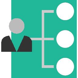 003-organization-chart