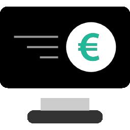009-euro-2