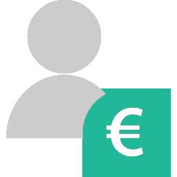 022-euro-1